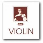 Violin 4/4 kpl.medium