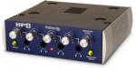 wzmacniacz słuchawkowy HP-4