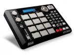 AKAI MPC500 sampler