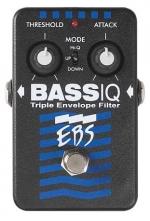 Bass IQ