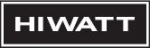 HIWATT