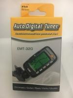 Tuner ENO EMT-320
