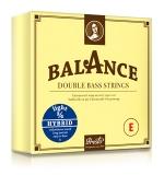 Balance Hybrid L 4/4