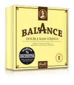 Balance Orchestra M 4/4