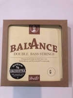 Balance Orchestra M 3/4