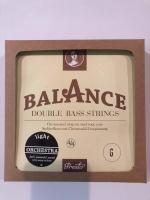 Balance Orchestra L 4/4