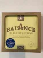 Balance Hybrid L 3/4