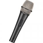 mikrofon ELECTRO-VOICE PL84S