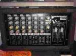 Power Mikser BOX V210