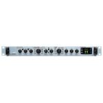 TC M350 procesor pogłos.-efektowy