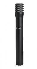 Mikrofon SHURE PG-81