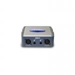 Presonus Inspire 1394 Interfejs FireWire