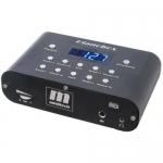 MIDI TECH PIANO BOX-moduł dźwiękowy